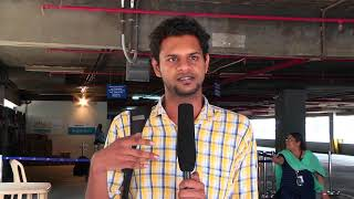 noc18_cs28_Data Science for Engineers_chennai Feedback 2 thumbnail