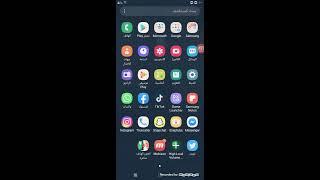 تطبيق العثور على الهاتف بواسطة الصفارة .. تطبيق ممتاز screenshot 2