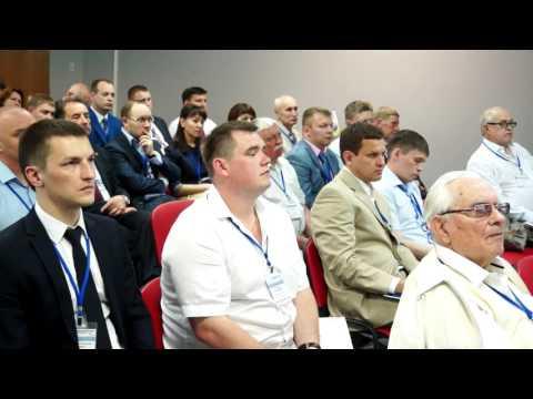 Видео Министерство капитального ремонта