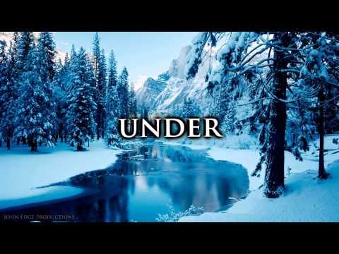 Seasons - The Veer Union W/lyrics