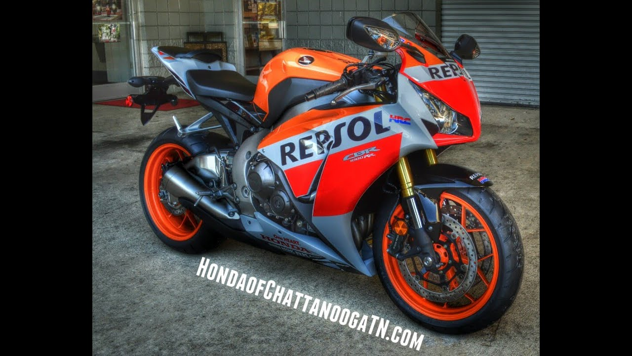 2015 cbr1000rr repsol images galleries with a bite. Black Bedroom Furniture Sets. Home Design Ideas