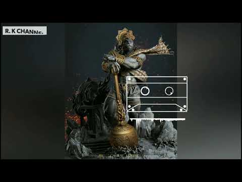 Sri Rama Navami Hanuman Jayanti Song 2019 Whatsapp Status