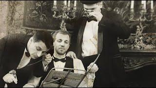 Harmonica Rag (Folk blues)