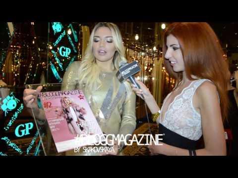 PlayboyRussiacom официальный сайт Playboy в России