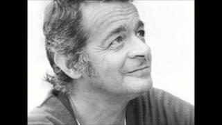 Serge Reggiani - L'Arabe