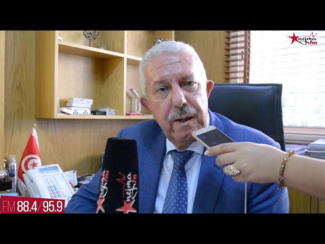 بعد الدعوة لاضراب وطني في المصحات الخاصة : الرئيس الأسبق للغرفة الوطنية للمصحات الخاصة  يوضح