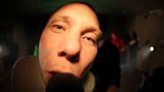 Смотреть клип Триада Feat. Cherry Pie И Dj Razta Joy - Эстафета