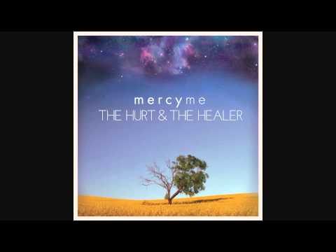 MercyMe - You Don't Care At All