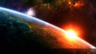 In Space Music By Axel Reis Philip