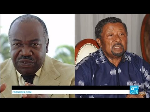 Crise post-électorale au GABON - Ali Bongo vs Jean Ping : Le point sur la situation
