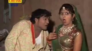 Download lagu Aayo sharabi aadhi raat.mpg