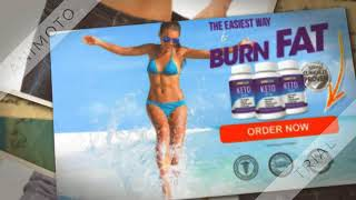 Gold Science Keto - It Your Burn Your Fat For Energy