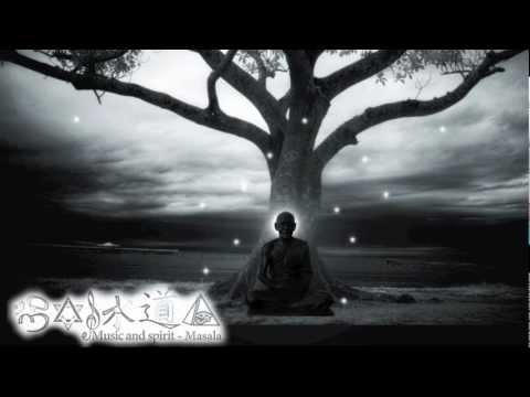 Healing music - MASALA thumbnail