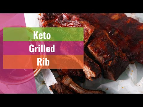 keto-recipes-#51-|-keto-grilled-rib