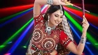 Karaoke of Pankhida o pankhida garba by sanjay agrawal indore