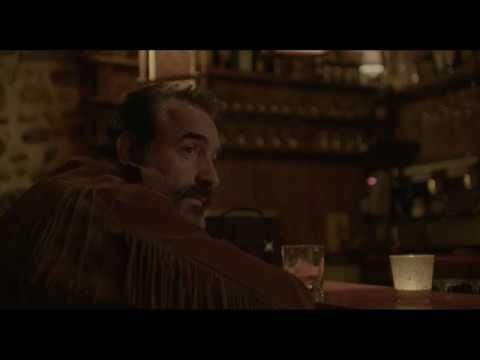 Оленья кожа. Трейлер HD (русские субтитры). В кино с 2 августа