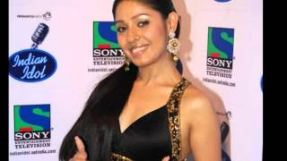 Sundhi Chauhan Songs Collection (HQ)