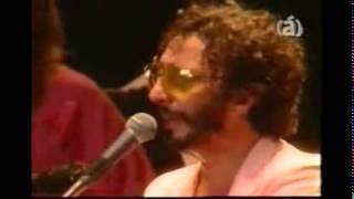 Fito Paez - Concierto en ND Ateneo (Canal á) - Completo - 2002
