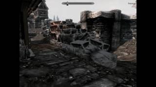 Skyrim скайрим уничтожение темного братства