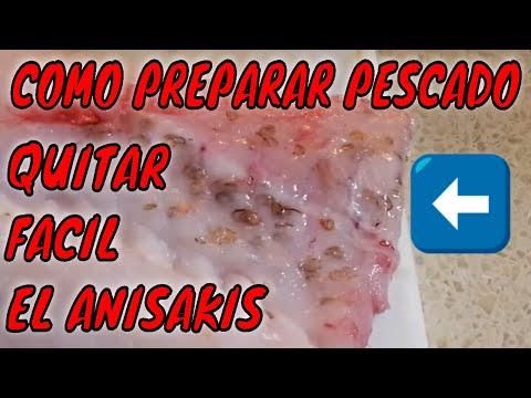 💢💢💢como-preparar-pescado💢💢💢como-limpiar-pescado-y-quitar-el-💢💢💢anisakis💢💢💢¿que-es-el-anisakis?