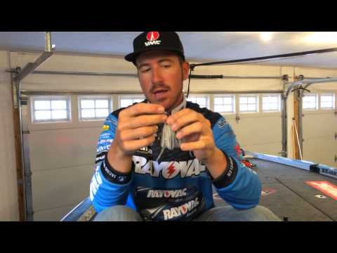 Wheeler's Tip Of The Week Okuma Series #2