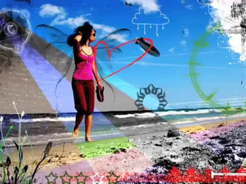Ganduri Sparte - Bitza cu Anexa 1 - Rap