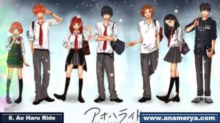 Video 20 Anime romantis terbaik dan terpopuler wajib tonton download MP3, 3GP, MP4, WEBM, AVI, FLV Juni 2018