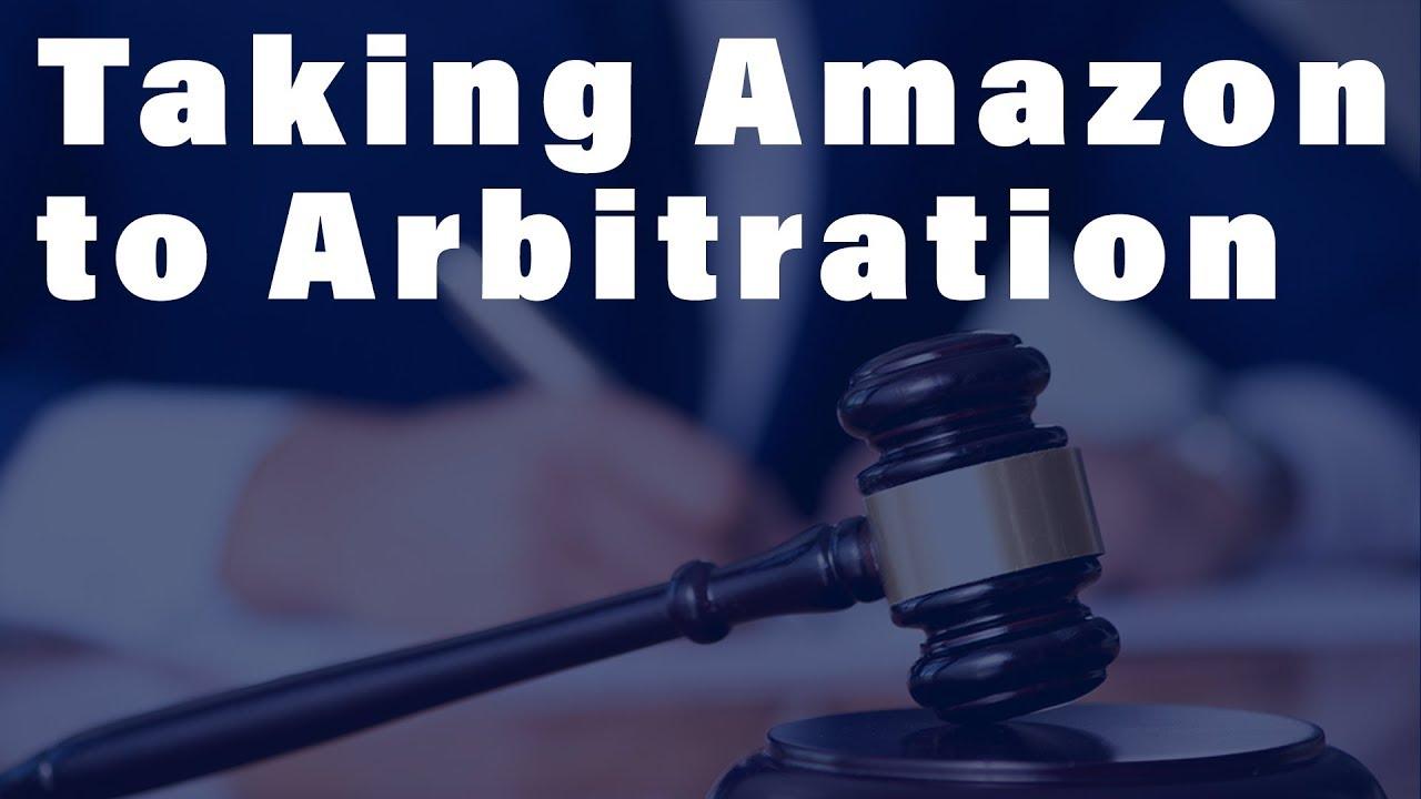 Amazon Suspensions & Appeals - Get Reinstated - Seller Reinstatement