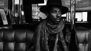 Curtis HARDING On and on