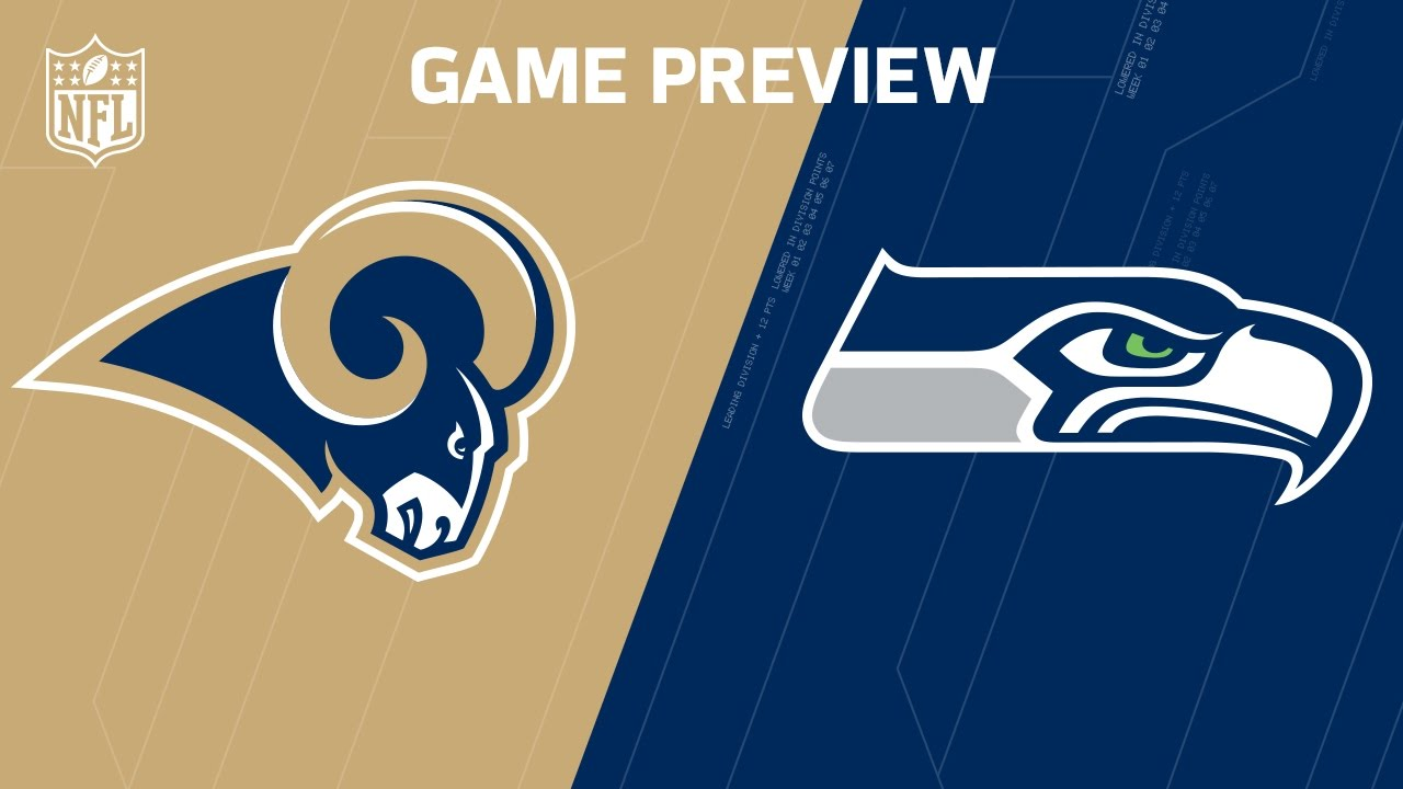 Image Result For Rams Vs Broncos