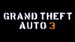 Grand Theft Auto Iii Intro Hiphop Remix
