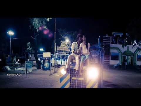 Yenachi yedhachi song WhatsApp status..... Movie Trisha Illana Nayanthara...