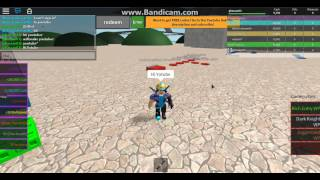Roblox-2 Player SF Tycoon! Code