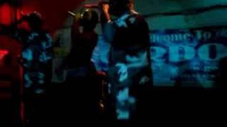 F.L.Y BOY GUERILLA  GANG - I