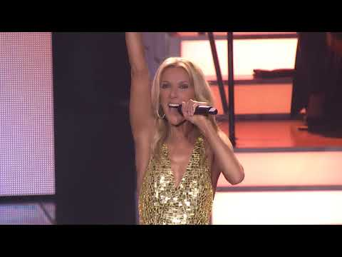 céline-dion---flying-on-my-own-(live-from-las-vegas)