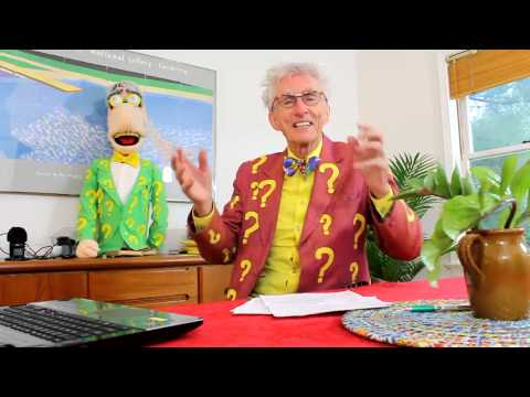 Low Interest Loans For People With Real Bad Credit. from YouTube · High Definition · Duration:  5 minutes 54 seconds  · 3,000+ views · uploaded on 1/17/2015 · uploaded by Matthew Lesko