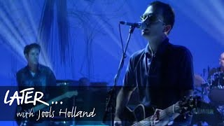 Radiohead - Paranoid Android (Later Archive 1997)