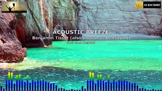 ACOUSTIC BREEZE -All Free To Use Music–Music on YouTube, Free MP3 Music Download, No Copyright Music