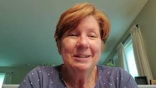 Leslie Smith Testimonial 6-16-19