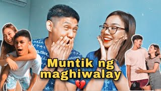 MARTINA LOVE STORY ❤️ (The truth about us)   Martinavlogs