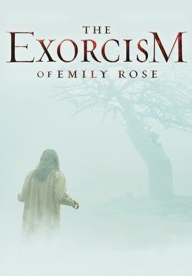 Image result for The Exorcism of Emily Rose (2005)