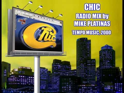 Chic - Radio Mix