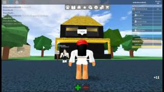 I was hacked... On roblox.. FML