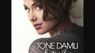Tone Damli - Butterflies (Lyrics)