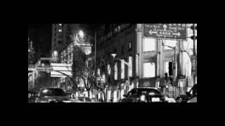 Mike Rigler - Midnight Rendezvous (original mix)