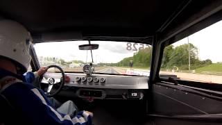64 Plymouth Savoy