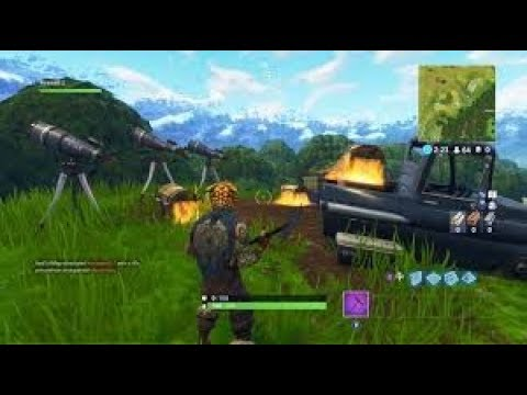 HOW TO GET FORTNITE ON AMAZON FIRESTICK!!!(REAL!!)