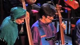 Repeat youtube video کنسرت بزرگ استاد محمدرضا شجریان در پاریس