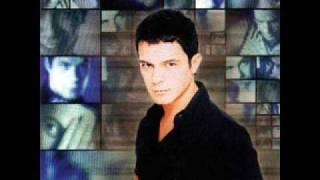 Alejandro Sanz : Aquello Que Me Diste