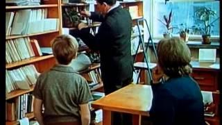 Kapitán Korda/Captain Korda (ČSSR 1970) full movie